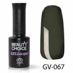 Гель-лак Beauty Choice 10 мл. №GV-067