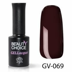 Гель-лак Beauty Choice 10 мл. №GV-069