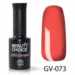 Гель-лак Beauty Choice 10 мл. №GV-073