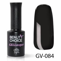 Гель-лак Beauty Choice 10 мл. №GV-084
