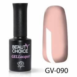 Гель-лак Beauty Choice 10 мл. №GV-090