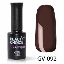 Гель-лак Beauty Choice 10 мл. №GV-092