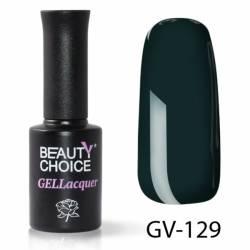 Гель-лак Beauty Choice 10 мл. №GV-129