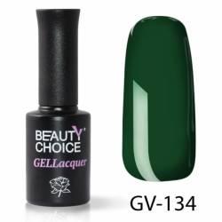 Гель-лак Beauty Choice 10 мл. №GV-134