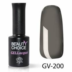 Гель-лак Beauty Choice 10 мл. №GV-200