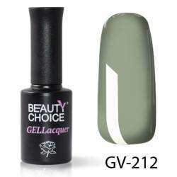 Гель-лак Beauty Choice 10 мл. №GV-212