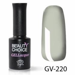 Гель-лак Beauty Choice 10 мл. №GV-220