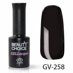 Гель-лак Beauty Choice 10 мл. №GV-258