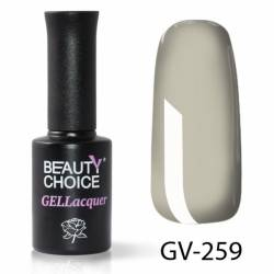 Гель-лак Beauty Choice 10 мл. №GV-259