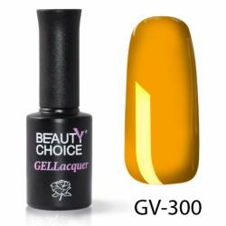 Гель-лак Beauty Choice 10 мл. №GV-300