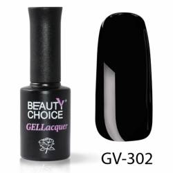 Гель-лак Beauty Choice 10 мл. №GV-302