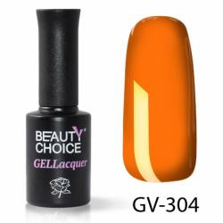Гель-лак Beauty Choice 10 мл. №GV-304