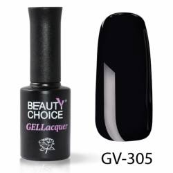 Гель-лак Beauty Choice 10 мл. №GV-305
