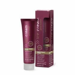 INEBRYA COLOR PERFECT SUBLIME COLOR CONCENTRATED CREAM крем-уход для окрашенных волос 100 мл.
