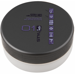 Гидра воск ING Professional 01, 100 ml