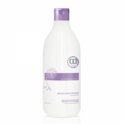 Маска укрепляющая для всех типов волос Constant Delight 1000 ml