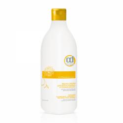 Маска-объём для тонких и непослушных волос Constant Delight 1000 ml