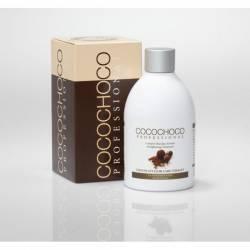 Кератин Cocochoco Original 250 ml