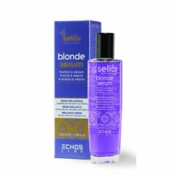 Сироватка Блонд Seliar Blond 100 мл.