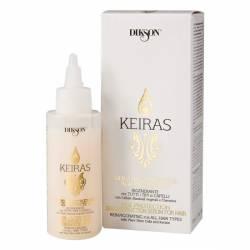 SERUM ЗАЩИТА AGE Восстановливающий серум на основе стволовых клеток защита от старения для всех типов волос 100 мл.