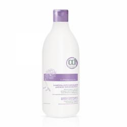 Шампунь зміцнюючий для всіх типів волосся Constant Delight 1000 ml