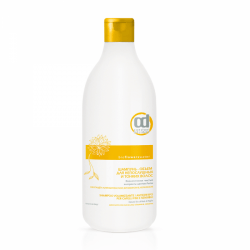 Шампунь-объём для тонких и непослушных волос Constant Delight 1000 ml
