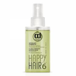 Счастье для волос флюид для гладкости Шаг 6 Constant Delight Happy Hair Step 6, 100 ml