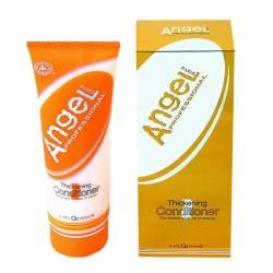 Кондиціонер для густоти і обсягу волосся Angel Professional Thickening Conditioner 250 ml