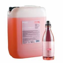 Treat - Repairing shampoo - восстанавливающий для окрашенных волос (красный) 980 мл. 10000 мл.