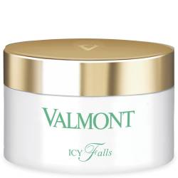 Гель для демакияжа Valmont Icy Falls 200 ml