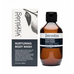 Гель для душа Питание Sentatia Botanicals Nurturing Body Wash 500 ml