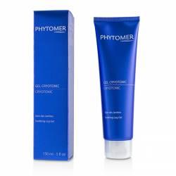 Гель для ног успокаивающий и охлаждающий Phytomer Cryotonic Soothing Leg Gel 150 ml