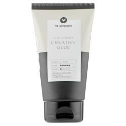 Гель для укладки волос сверхсильной фиксации HH Simonsen Creative Glue 150 ml