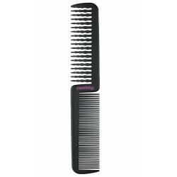 Гребень для волос The Knot Dr. Flipcomb Pro