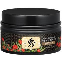 Интенсивная питательная маска Daeng Gi Meo Ri Dlae Soo Nourishing Pack 200 ml