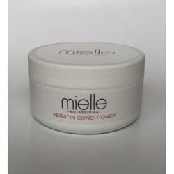 Кондиционер с кератином Mielle Professional Care Keratin Care Conditioner 250 ml