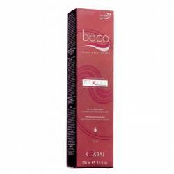 Краска для волос Kaaral Baco Color Silkera 100 ml (фото 2)