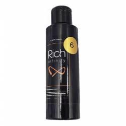 Кератиновая маска для волос CoolHair Keratin Rich Infinity 100 ml