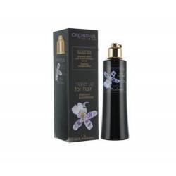 Шампунь-кондиционер для волос с маслом орхидеи Kleral System Orchid Oil All in One 250 ml