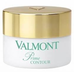 Клеточный Крем для Кожи Вокруг Глаз и Губ Прайм Контур Valmont Prime Contour 15 ml