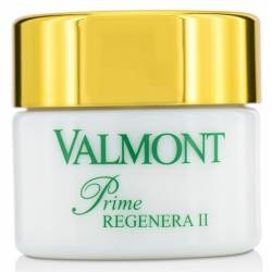 Клеточный Супервосстанавливающий Питательный Крем для Кожи Лица Прайм Реженера II Valmont Prime Regenera II 50 ml