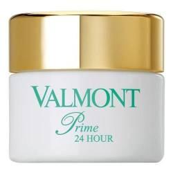 Клеточный Увлажняющий Базовый Крем для Кожи Лица Прайм 24 Часа Valmont Prime 24 Hour 50 ml