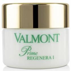 Клеточный Восстанавливающий Питательный Крем для лица Прайм Реженера I Valmont Prime Regenera I 50 ml