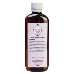 Коллаген для волос Inoar BotoHair Collagen Smoothing System Step 2, 200 ml