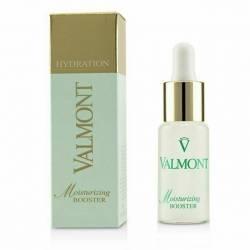 Комплекс, стимулирующий увлажнение кожи лица Valmont Moisturizing Booster 20 ml