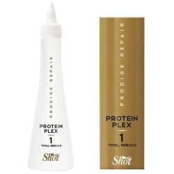 Концентрат-восстановление Shot Prodige Repair Protein-Plex 250 ml