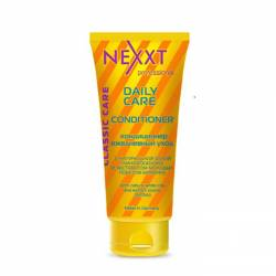 Кондиционер для ежедневного ухода Nexxt Professional DAILY CARE CONDITIONER 200 ml