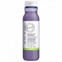 Кондиционер для окрашенных волос MATRIX Biolage R.A.W. Color Care 325 ml