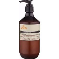 Кондиционер для предотвращения выпадения волос с экстрактом розмарина Angel Professional Paris Provence Extracts of Rosemary Conditioner 400 ml