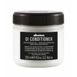 Кондиционер для смягчения волос Davines Oi Conditioner 250 ml
